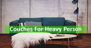 best-couch-for-heavy-person