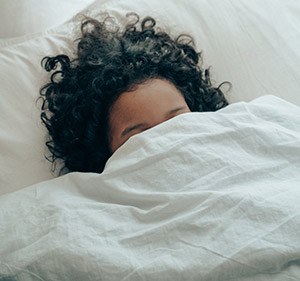 How-to-Encourage-Your-Child-to-Sleep-in-Their-Own-Bed