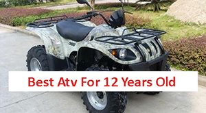 Best-ATV-for-12-Year-Old